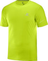 ρουχα τρεξιμο - Αθλητικές Μπλούζες Salomon - Skroutz.gr 8ff455dd9c2