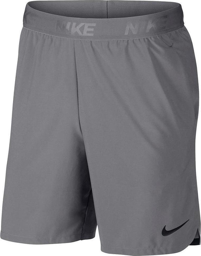 dbc80efd35457 Nike Flex 886371-027 - Skroutz.gr