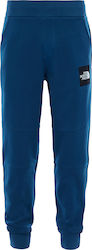 The North Face Fine 2 Trousers T93BPON4L
