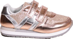 Tommy Hilfiger T2A4-00259-0066-X060 Rose Gold