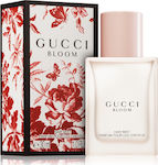 Gucci Bloom Hair Mist 30ml