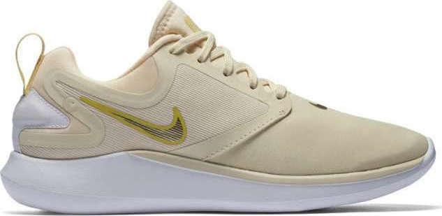 e7fdb27efe5 Προσθήκη στα αγαπημένα menu Nike LunarSolo