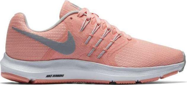 b7be2fb2a4041 Προσθήκη στα αγαπημένα menu Nike Run Swift 909006-601