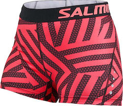 Salming Energy Shorts 1278670-5288