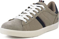 Ανδρικά Casual Refresh (64155 Taupe)