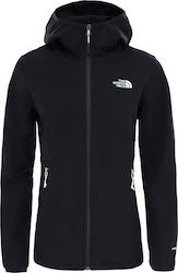 The North Face Nimble Hoodie T92TYIJK3