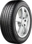 Firestone Roadhawk 185/55R15 82H
