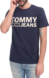 Tommy Hilfiger DM0DM02192-002 Blue / White