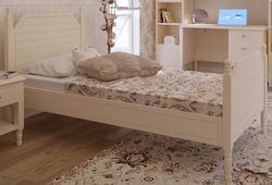 464ae32899a Παιδικά Κρεβάτια Woodyline - Σελίδα 5 - Skroutz.gr