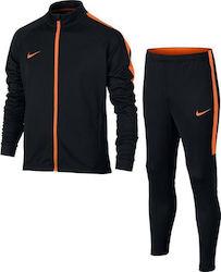 Προσθήκη στα αγαπημένα menu Nike Dry Academy Tracksuit 844714-017 454749aaa40