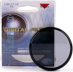 Kenko 67mm Circular Polarizing Filter – CPL