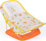 OEM Mastela Deluxe Baby Bather