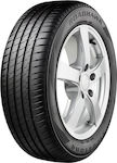 Firestone Roadhawk 185/60R15 84H