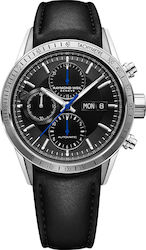 Raymond Weil Freelancer Chrono 7731-STC-20021