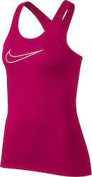 buy online 450a3 8dbf3 Προσθήκη στα αγαπημένα menu Nike Training 889560-622