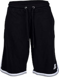 Russell Athletic Jersey Shorts A8-072-1-099