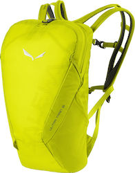 Salewa Ultra Train Backpack 18L 01174-5740