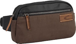 Camel Active Bangkok Brown 262-301-60 Brown