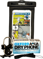 Oxford Dryphone Universal OX190