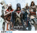 ABYstyle Assassin`s Creed