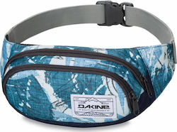 Dakine Hip Pack 08130200 Washed Palm