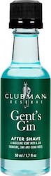 Clubman Reserve Gents Gin After Shave Lotion 50ml