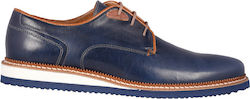 Commanchero Oxford Ανδρικά Blue 91647-927 1686350