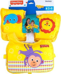 Fisher Price Swim Pal 93522