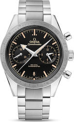 Omega Speedmaster '57 Co-Axial 331.10.42.51.01.002