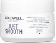 Goldwell Dualsenses Just Smooth 200ml