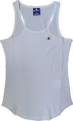 Αθλητικές Μπλούζες Champion - Skroutz.gr 05d484056f7