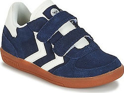 Xαμηλά Sneakers Hummel VICTORY INFANT