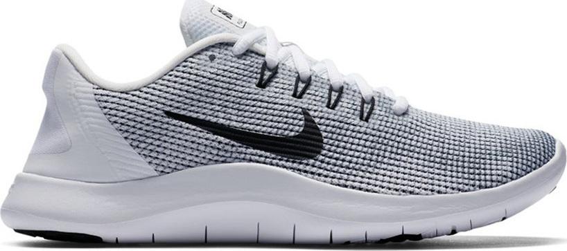4300b021baf4f8 Προσθήκη στα αγαπημένα menu Nike Flex Rn 2018 AA7408-100