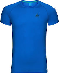 Odlo Suw Top Crew neck S S Active F-Dry Light 140902. 76bff7522af