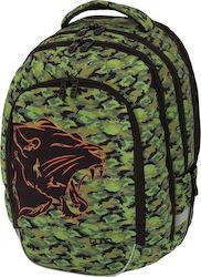 4bff6526254 Σχολικές Τσάντες Δημοτικού - Skroutz.gr