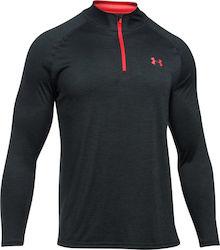 Αθλητικές Μπλούζες Under Armour - Skroutz.gr c74c12903ef