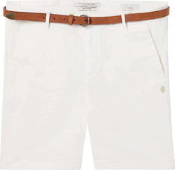 Shorts Maison Scotch 015246