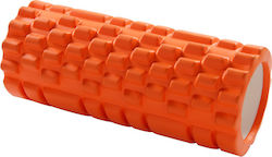 Roller Hollow Orange 12126