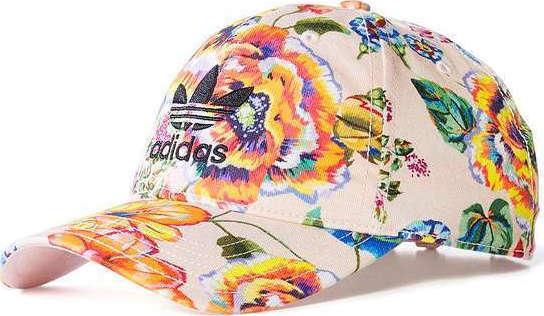 e8adc585f95c Adidas Cap M B BR2087 Floral Print - Skroutz.gr