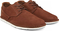 Timberland Tidelands Oxford A1PF2-931