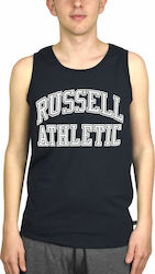 Russell Athletic A8-011-1-190