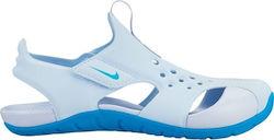 Παιδικά Παπουτσάκια Θαλάσσης Nike - Skroutz.gr e1e68a166ce