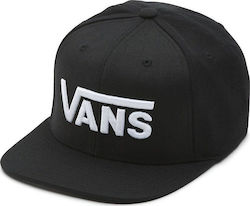 Vans Drop V II VA36ORY28 Black/White