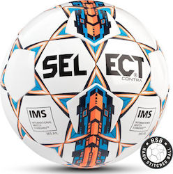 Select Sport Contra No 4 Orange/Blue 10576