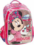 Gim Minnie Gem 340-55031