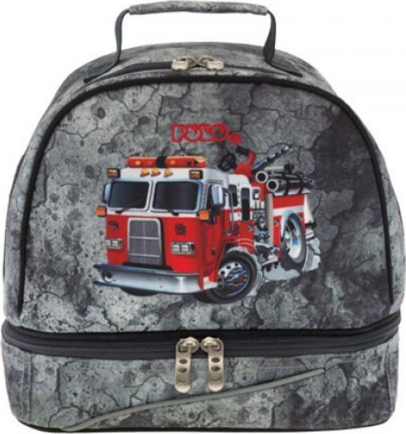 5977acb4fc2 Προσθήκη στα αγαπημένα menu Polo Kids Fun Fire Truck
