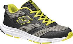 499f254b8f ανδρικα παπουτσια μαυρα - Αθλητικά Παπούτσια - Σελίδα 71 - Skroutz.gr