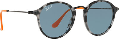Ray Ban Round RB 2447 1246/52