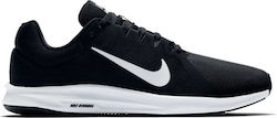 Nike Downshifter 8 908984-001 Blk