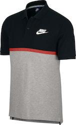 264fec26213f Nike Sportswear Matchup PQ NVLTY 886507-010
